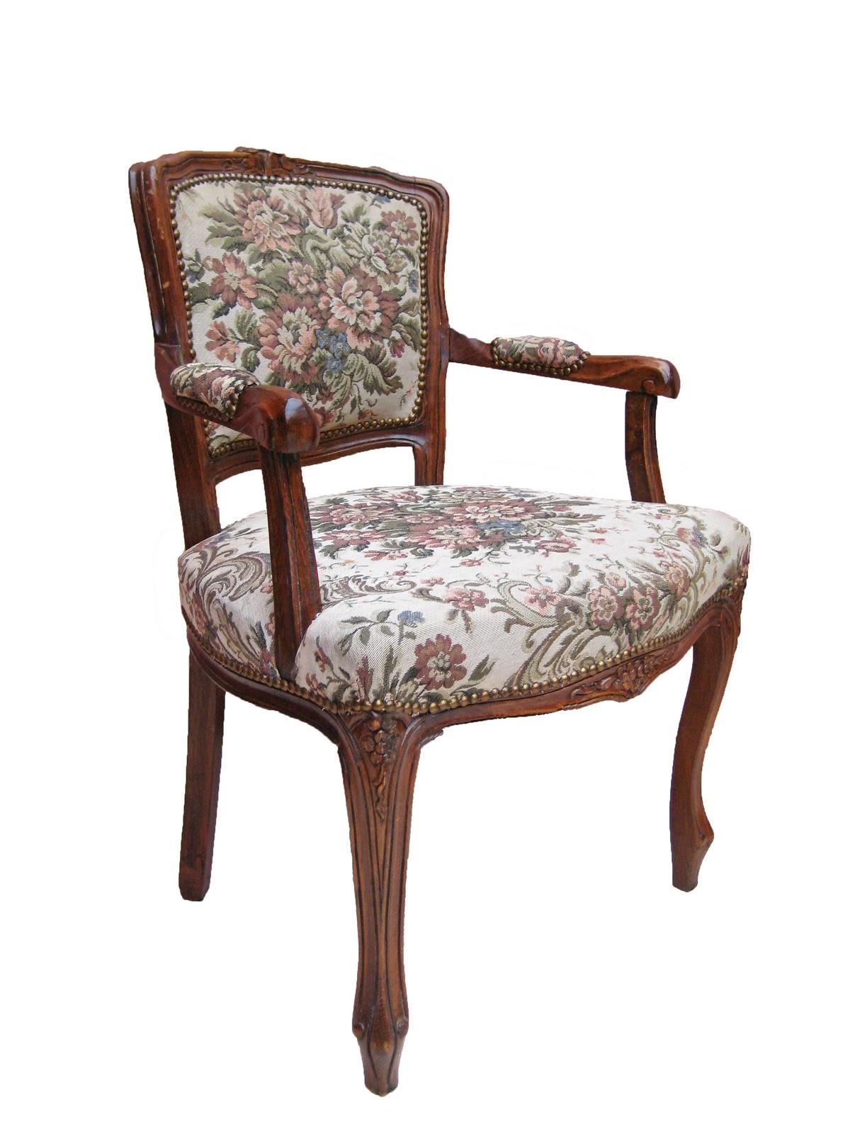De wereld van fien franse fauteuil - Lederen fauteuil huis van de wereld ...