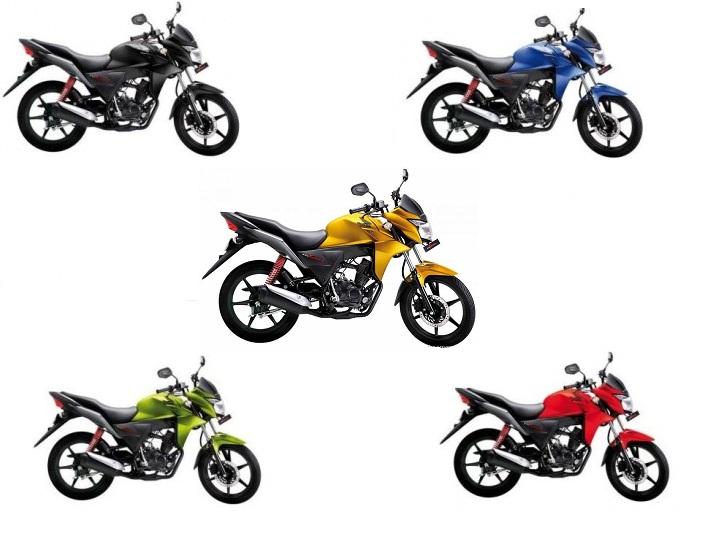 http://4.bp.blogspot.com/__v4obLu8964/TGpBFbeeYII/AAAAAAAAAsg/GNRPfYj-M9E/s1600/NEW-HONDA-110CC-CB-TWISTER-2010-IN-INDIA2-500x365.jpg