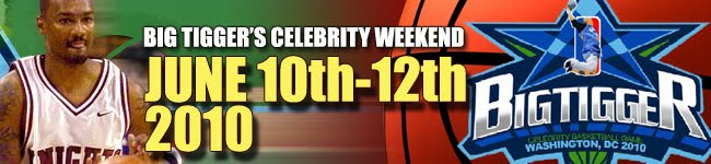 Big Tigger 9th Annual Celebrity Weekend - YouTube