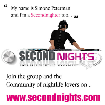 Digital Image @ Secondnights.com