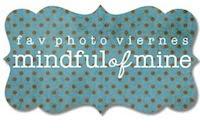 Fav Foto Viernes