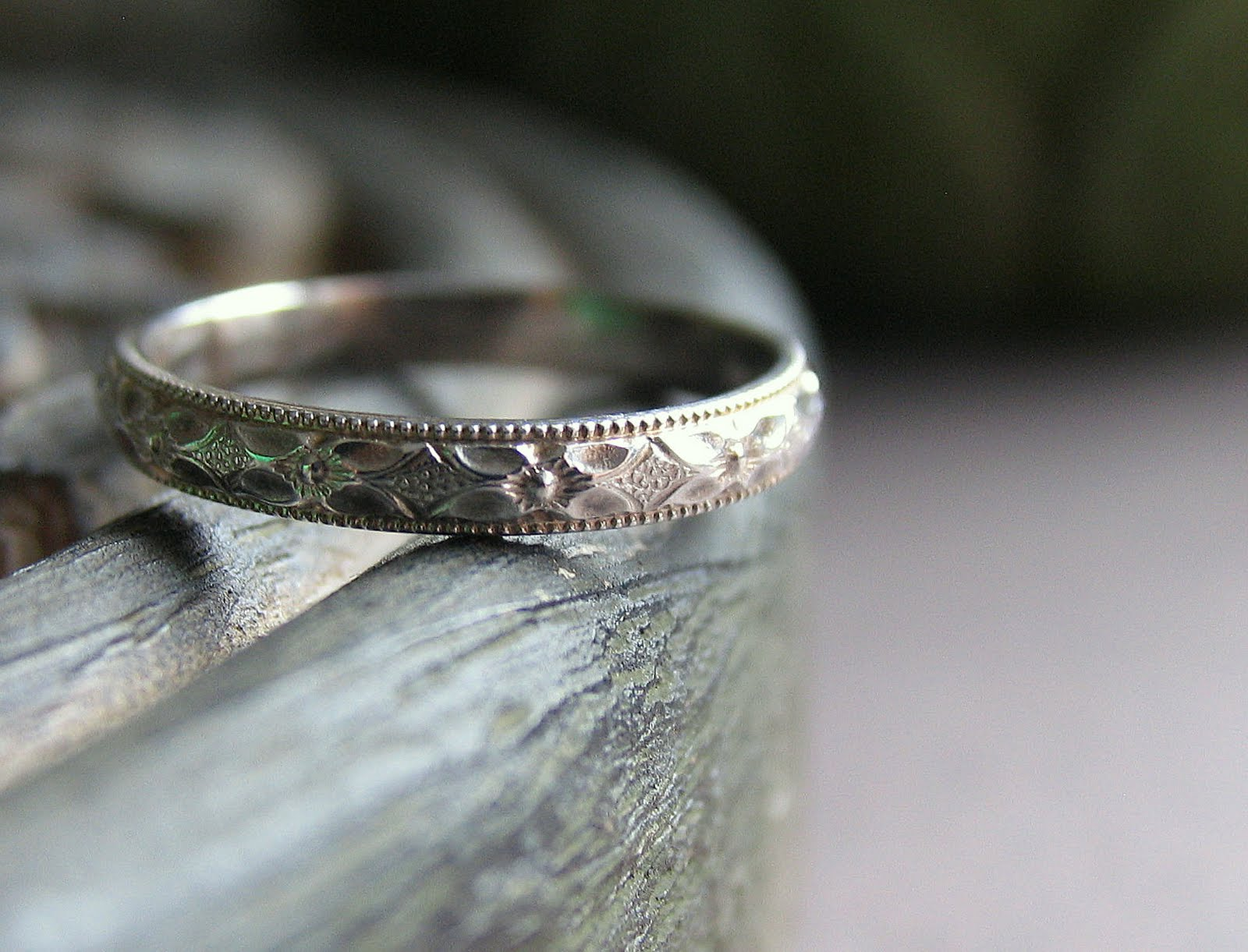 nature etsy emmalinebride by rings wedding on ring inspired engagement emmaline olivia bride com twig