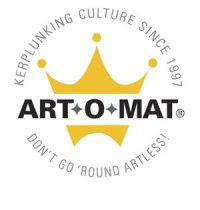 Art-o-mat: Michigan Facebook Fan Page