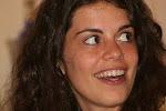 Melina Sánchez de Bustamante