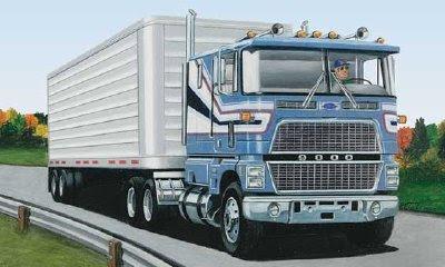 the poor farm don t do that again rh crazedpw blogspot com Dodge COE Trucks 1950 ford coe truck for sale