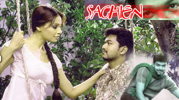 Sachien tamil dvd movie WATCH online and direct download