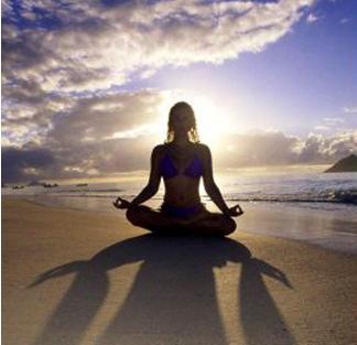 Modern Meditation for Your Life
