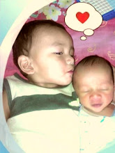 Adam Shafie & Aiman Ryan...