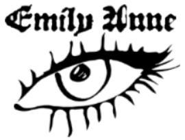 Emily Anne