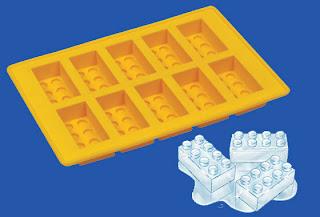 LEGO® just got even cooler