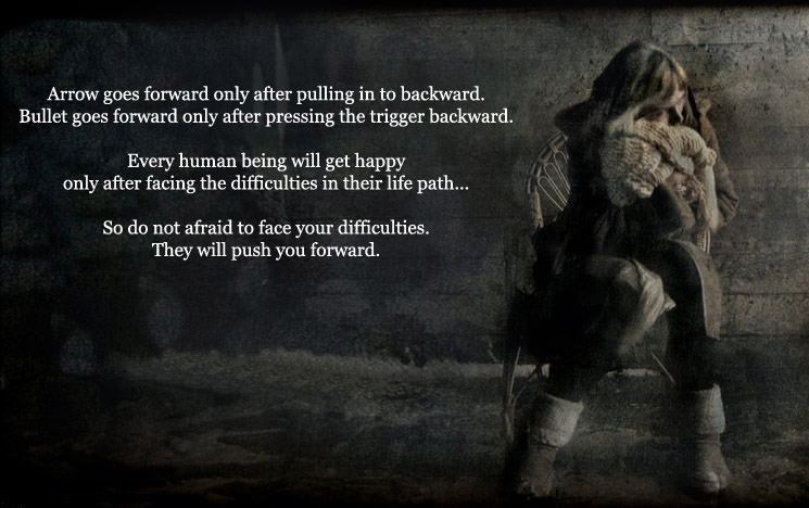 motivational quotes about success. motivational quotes success