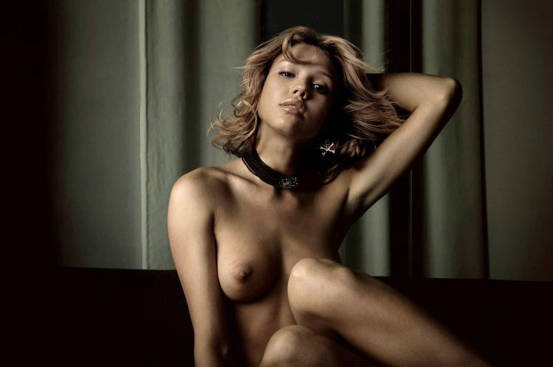 Hottest jessica alba nude pics on the web