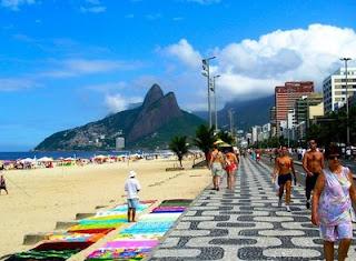 Fonte:http://www.fmanha.com.br/blogs/ocrueocozido/wp-content/uploads/2009/09/ipanema.jpg