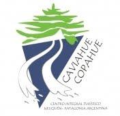 logo Copahue Caviahue