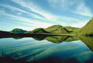 Lake Foitzick