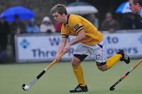 Irish Senior Cup draws announced