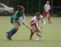 Favourites still on track in Leinster school's cups