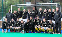 Two EHL places confirmed by EHF