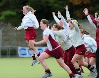 Loreto set for Italian job; UCD off to Prague
