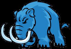 Blue Mammoth Design