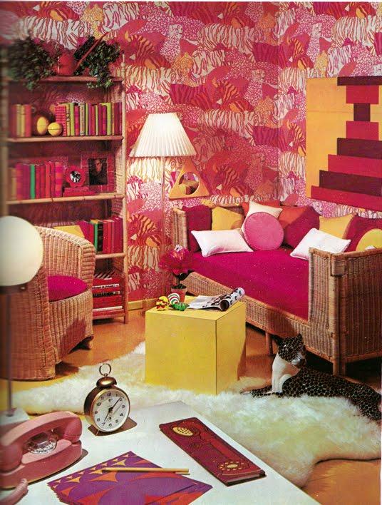 [pink+room.jpg]