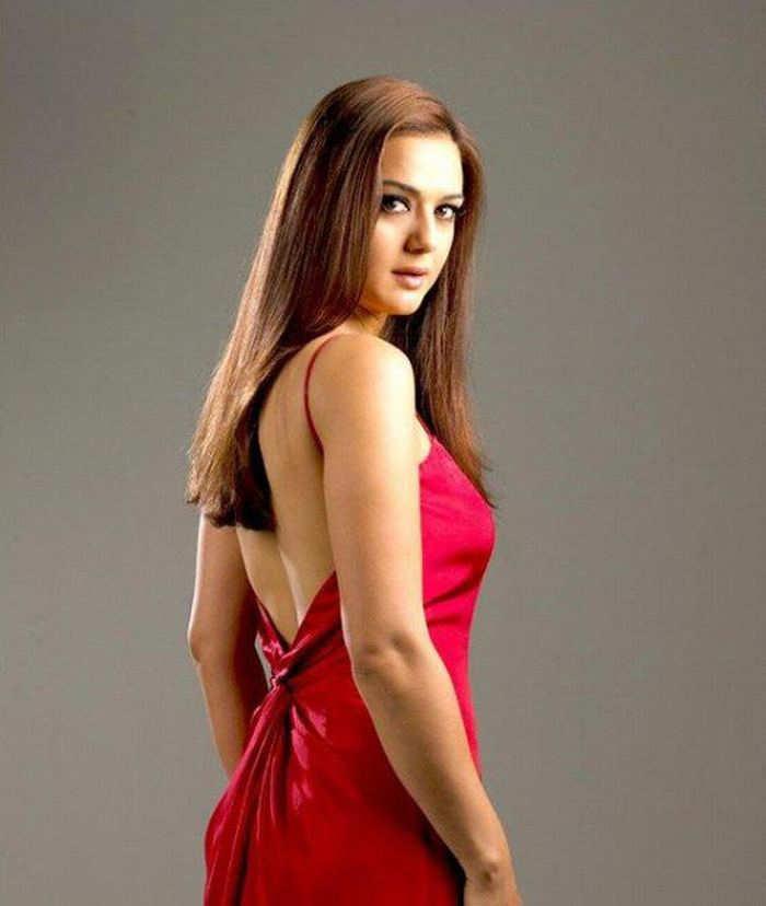 preity zinta hot photo - photo #5