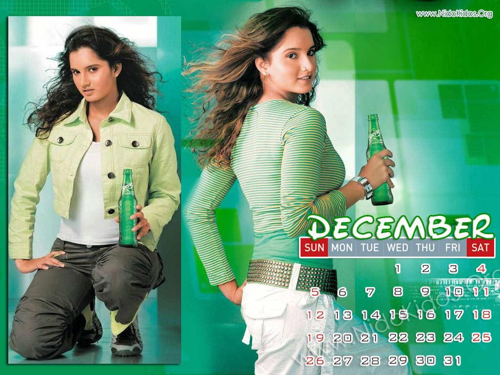 http://4.bp.blogspot.com/__wkDEf6cpsY/SxTWxe48fuI/AAAAAAAAAU0/mPdcVn0_a-g/s1600/Sania+Mirza+un-official+Calendar+2010+%2811%29.jpg
