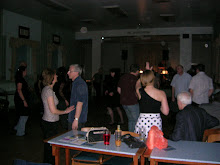 BARROW HILL SOUL NIGHT