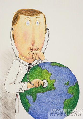 http://4.bp.blogspot.com/__wugAnF6xbE/S7yDHk9XgKI/AAAAAAAAAiY/l7mkB1BorJM/s1600/Dia+mundial+de+la+salud.jpg