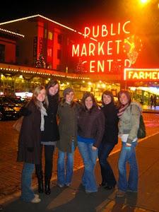 The Girls!