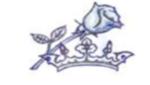 Símbolo da Paróquia
