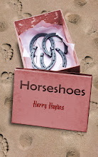 Horsehoes