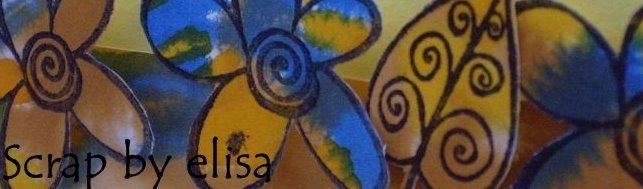 Scrap by Elisa