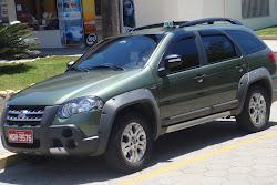 taxi bombinhas-sc/ 47-99730066