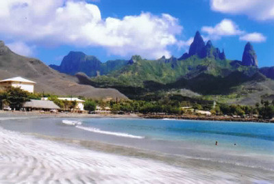 U A Sheepshead Bay Cook Islands Li...