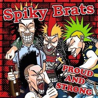 spiky+brats.JPG