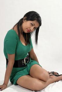 nepal sexy lady