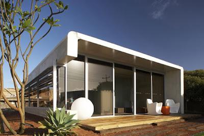 Blog sobre el minimalismo arquitectura minimalista for Arquitectura minimalista edificios