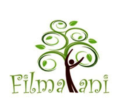 FILMALANI