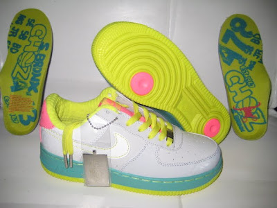 nike shoes high tops colorful. high-top versions. Nike
