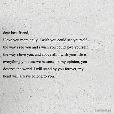 love quotes tagalog and english. love quotes tagalog sweet.