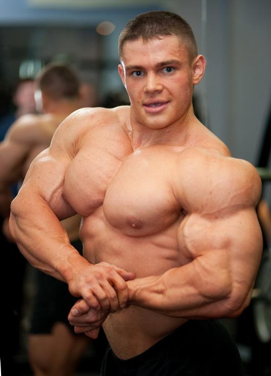[Alexey+Lesukov+37.jpg]