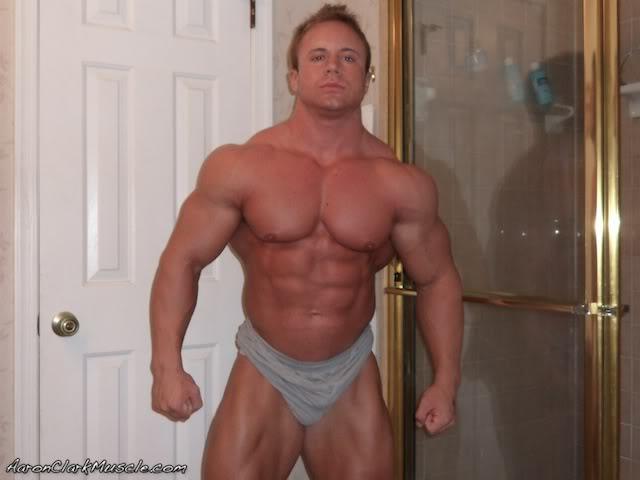 Aaron Clark     Aaron-Clark-53