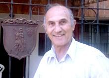 Lic. Gabriel Pautasso