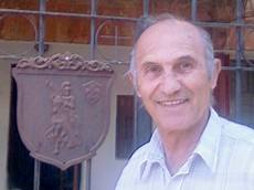 Lic. Gabriel Pautasso