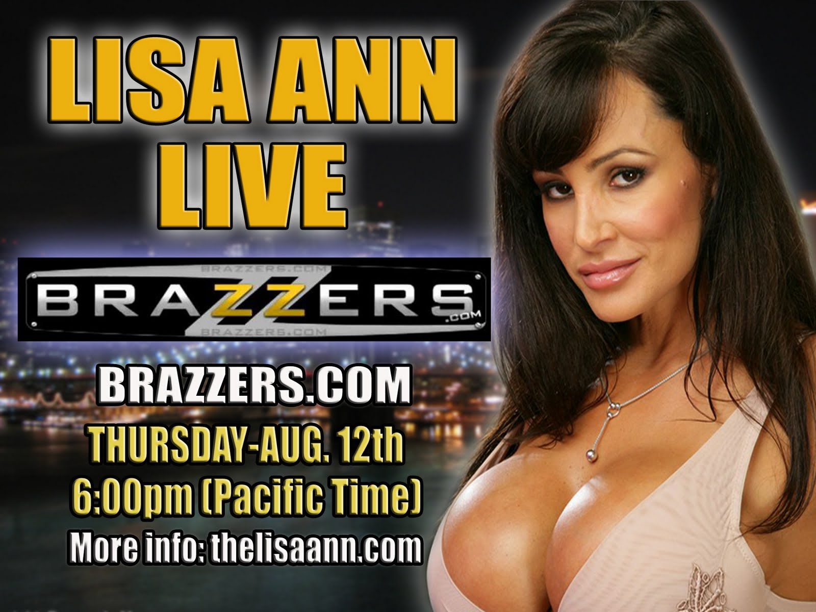 brazzers official website
