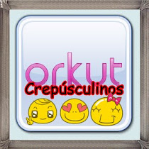 .:: Estamos no orkut::.