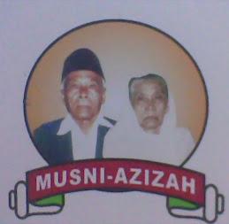Musni-Azizah