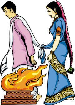 http://4.bp.blogspot.com/__y6GRAnttso/TG5Ou7HceNI/AAAAAAAAAEE/Mfsqw1zzsYk/s1600/hindu+marriage_img2.JPG