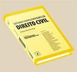 Leituras Complementares de Direito Civil